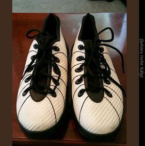 123618749ae0 Oakley Shoes - Oakley kevlar shoeone